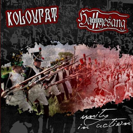 http://www.pc-records.de/contents/media/cover_hg_kolovrat.jpg