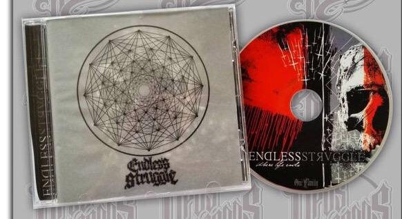 stahlgewitter cd kaufen